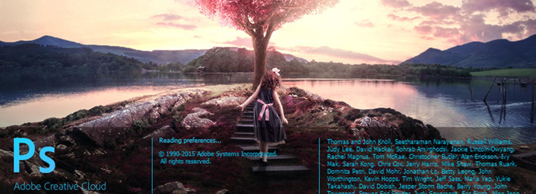 Photoshop profilo di incontri migliori siti di incontri per età