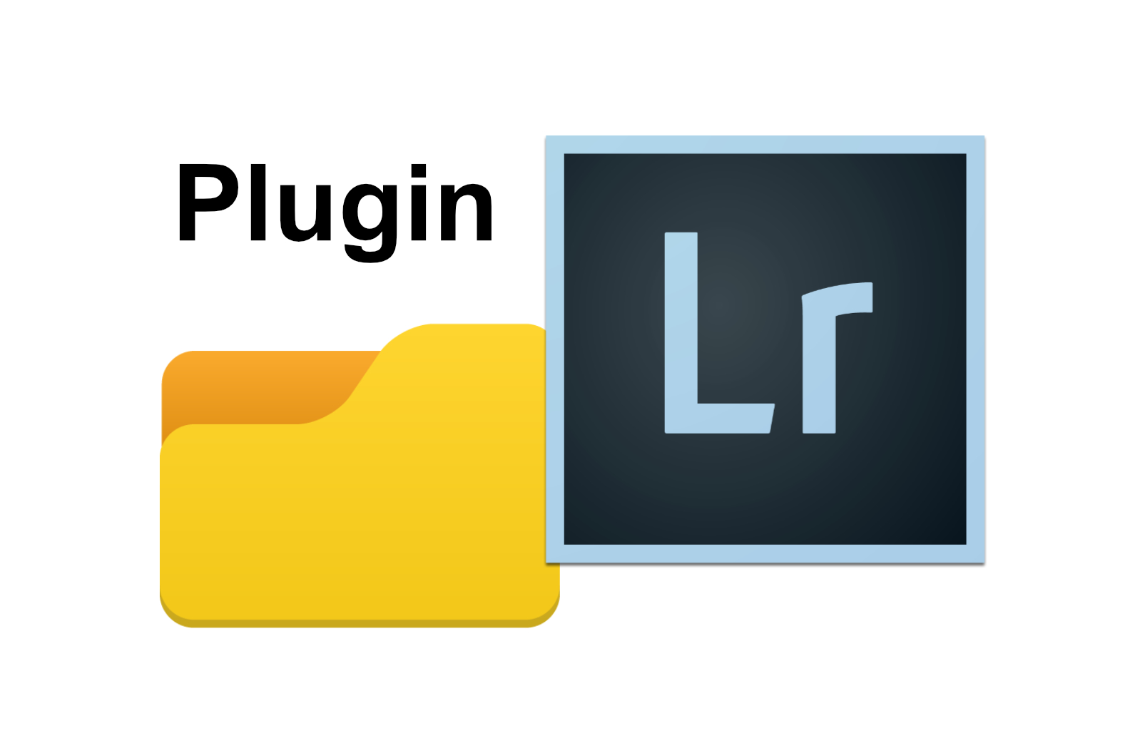 LensTagger plugin per Lightroom