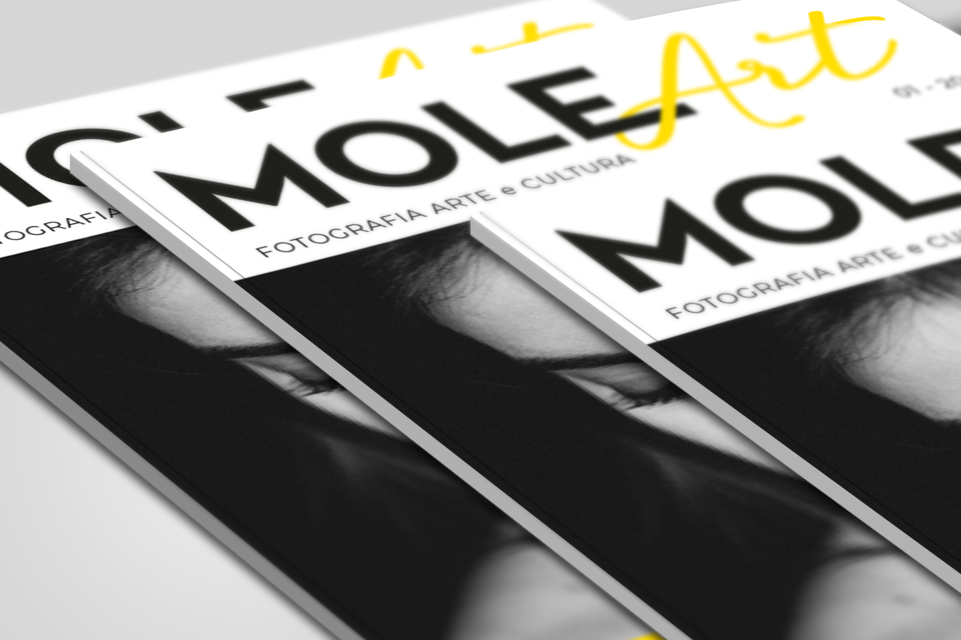 MOLEArt